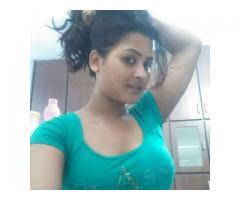 male escorts bhavnagar callboy jobs gigolo jobs playboy 09509640755